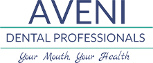 Aveni Dental Professionals logo